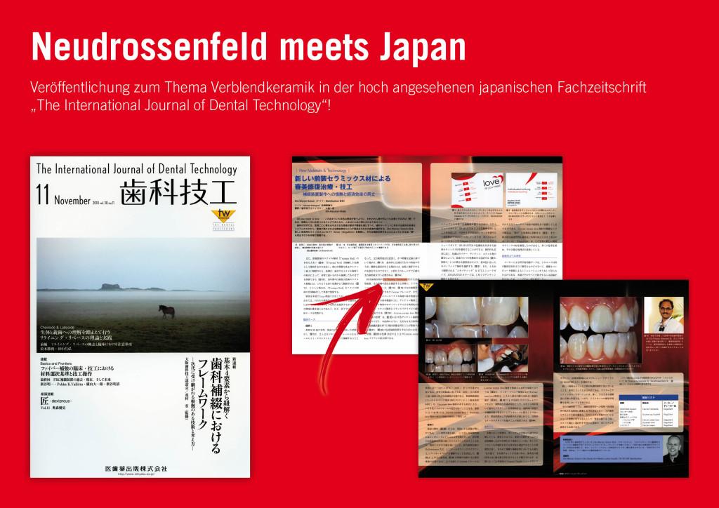 11-05_Plakate_China_Ansichtt